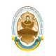 Православний спадок України на Святій Горі Афон