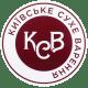 ТОВ Яросвіт С, ТМ Київське Сухе Варення