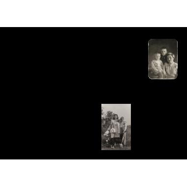Розповідь про життя і творчість Ігоря Поклада - знаменитого композитора, володаря 8 золотих дисків